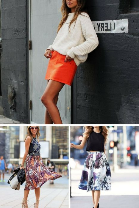 Best Skirts For 2018 (11)