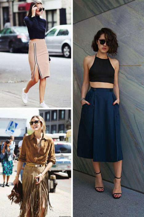 Best Skirts For 2018 (13)