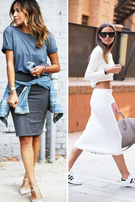 Best Skirts For 2018 (15)