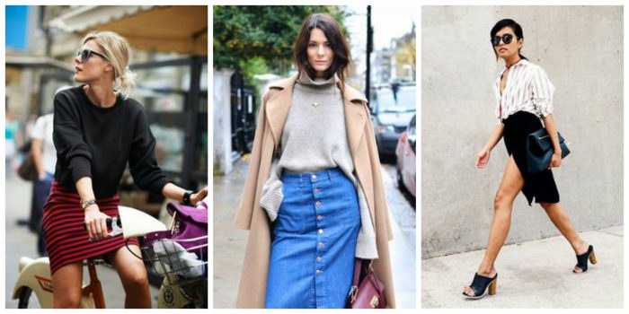 Best Skirts For 2018 (16)