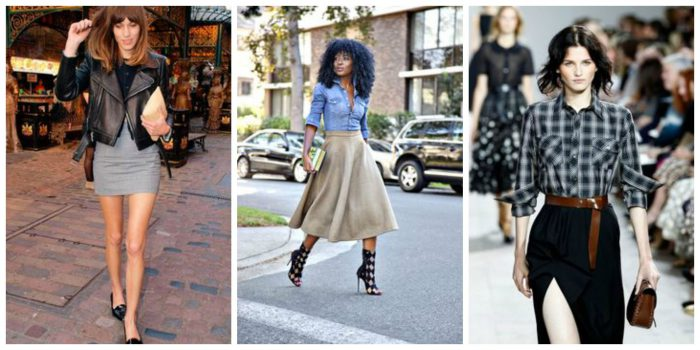 Best Skirts For 2018 (17)