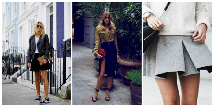 Best Skirts For 2018 (19)