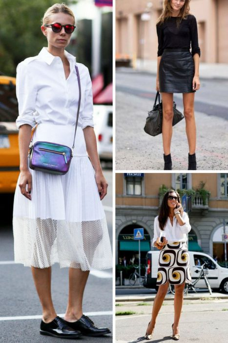 Best Skirts For 2018 (3)