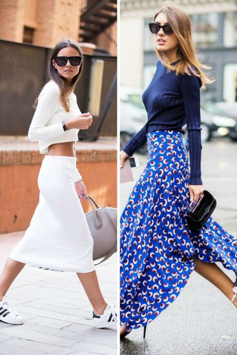 Best Skirts For 2018 (4)