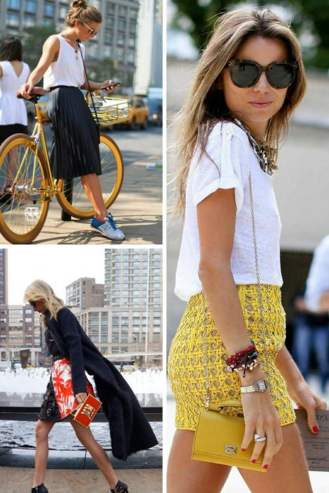 Best Skirts For 2018 (6)