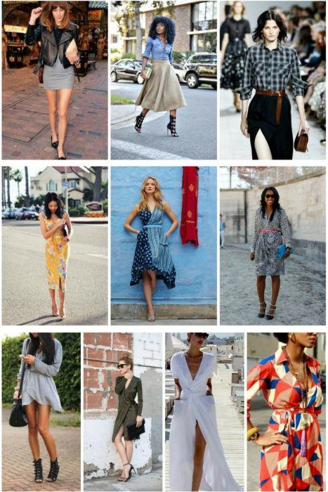 Best Skirts For 2018 (7)