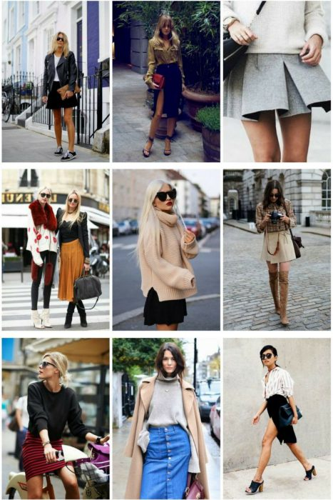 Best Skirts For 2018 (8)