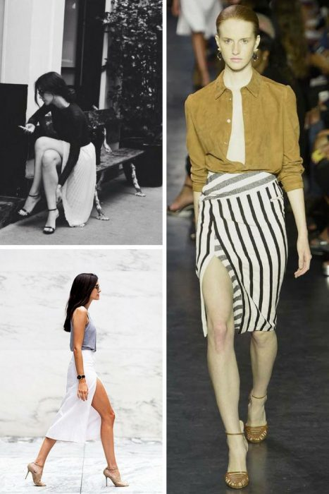 Best Skirts For 2018 (9)