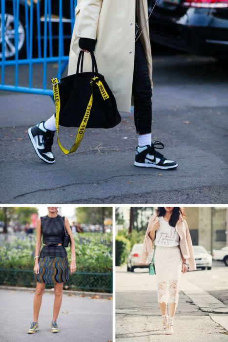 Best Sneakers For Women 2018 (2)