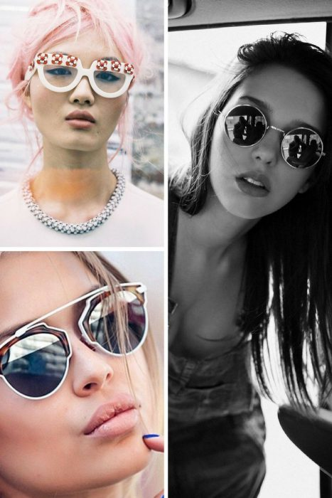 Best Sunglasses For Women 2018 (1)