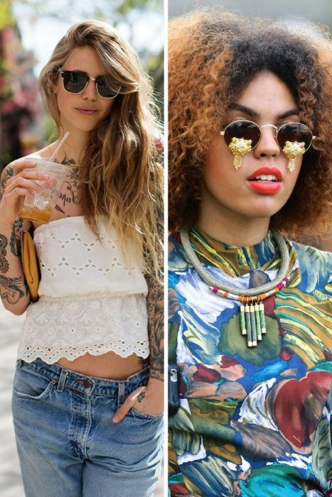 Best Sunglasses For Women 2018 (4)