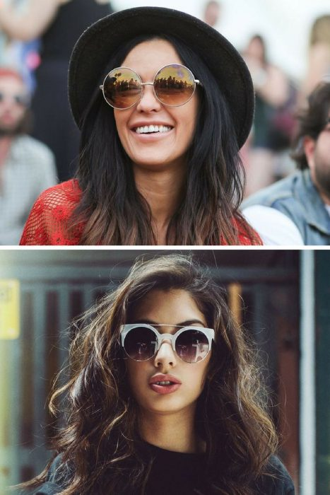 Best Sunglasses For Women 2018 (5)