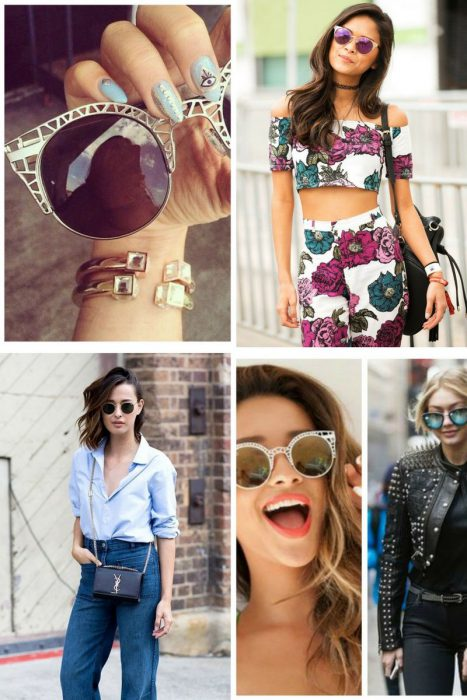 Best Sunglasses For Women 2018 (7)