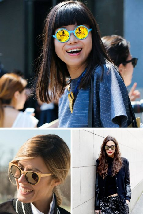 Best Sunglasses For Women To Try Now 2019