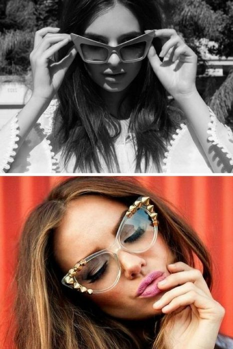 Best Sunglasses For Women 2018 (9)
