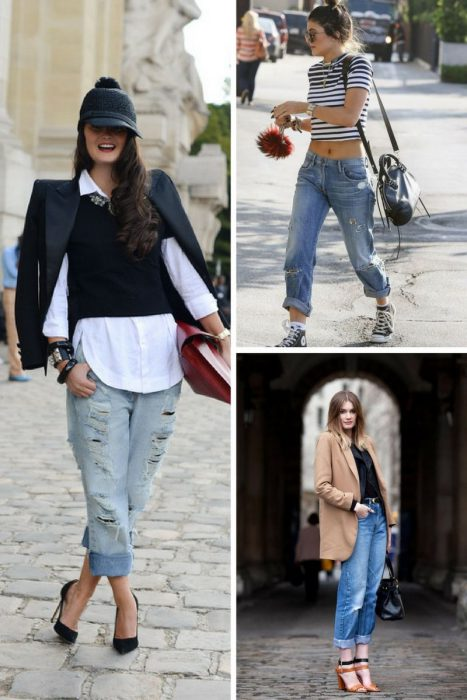 Boyfriend Jeans For Women 2018 (11)