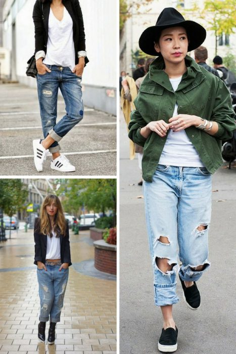 Boyfriend Jeans For Women 2018 (12)