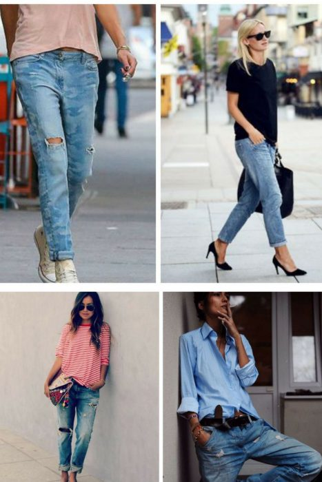 Boyfriend Jeans For Women 2018 (3)