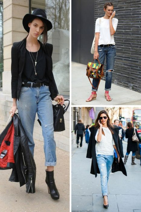 Boyfriend Jeans For Women 2018 (5)