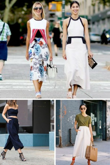 Culottes For Women 2018 (14)
