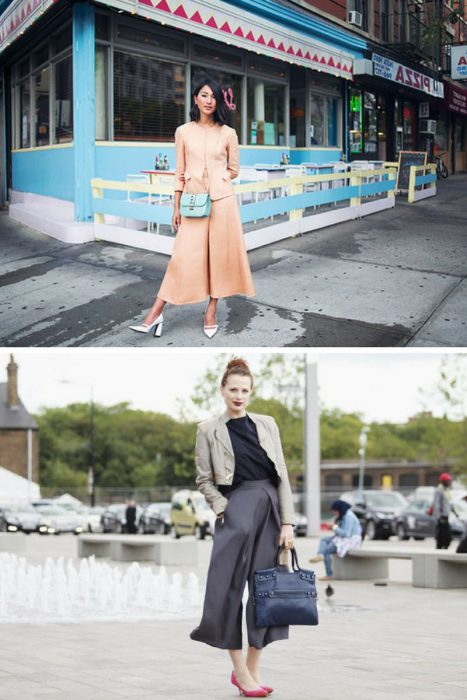 Culottes For Women 2018 (4)