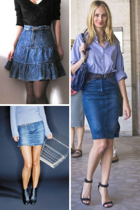 Denim Skirts 2018 (3)