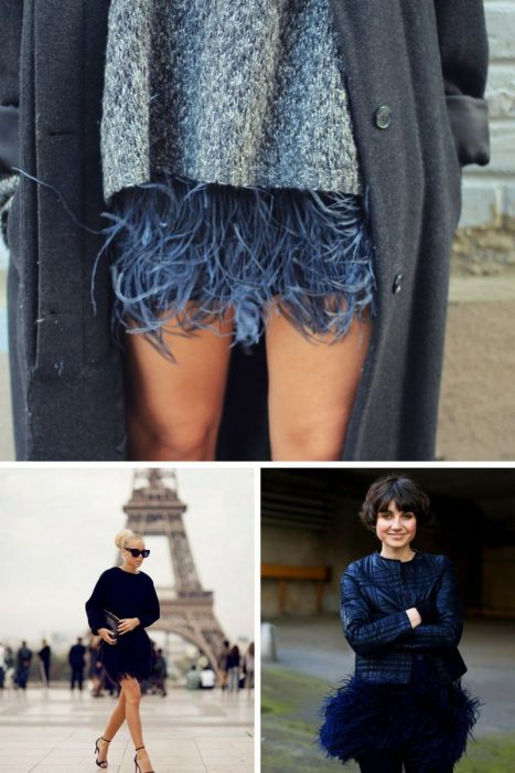 Feathers Trend In 2018 (11)