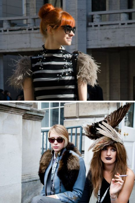 Feathers Trend In 2018 (12)