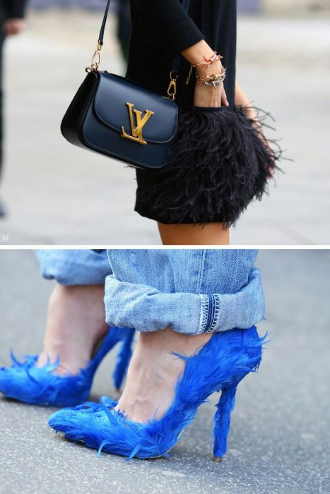 Feathers Trend In 2018 (13)