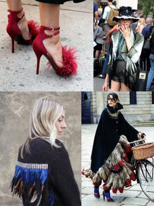 Feathers Trend In 2018 (17)