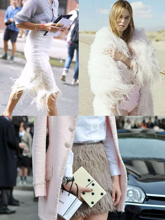 Feathers Trend In 2018 (20)