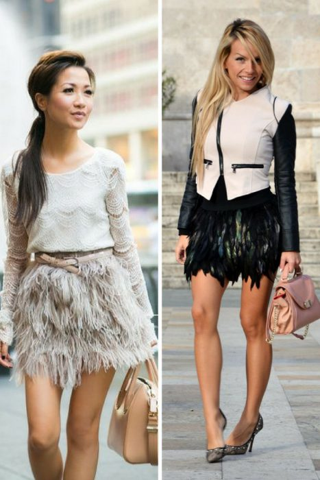 Feathers Trend In 2018 (6)