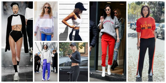 Working-Out Clothes For Women 2019