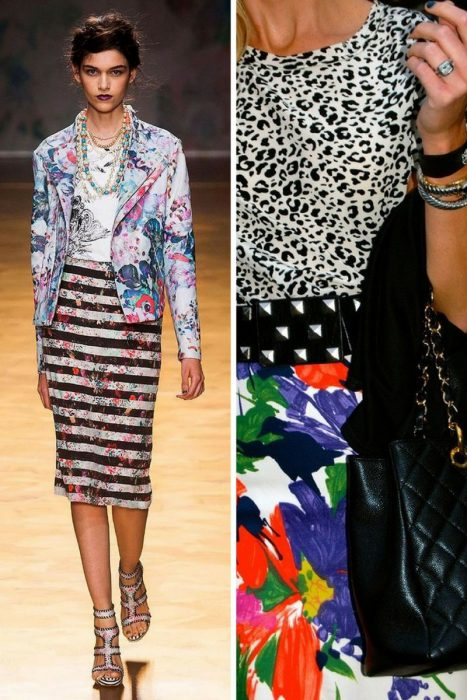 How To Mix Prints 2018 (1)