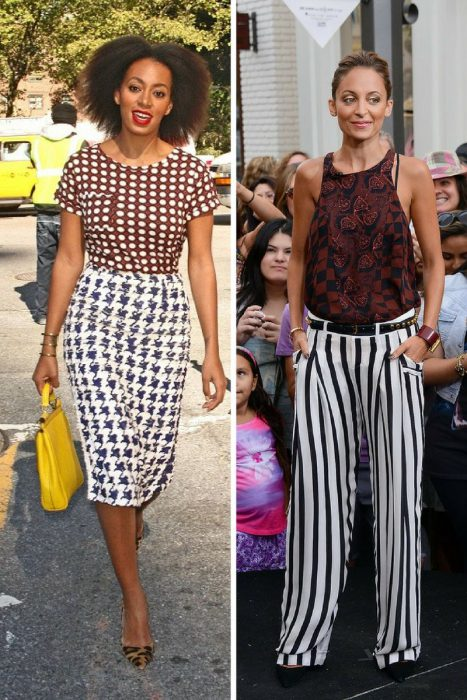 How To Mix Prints 2018 (11)