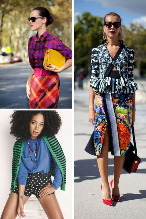 How To Mix Prints 2018 (12)