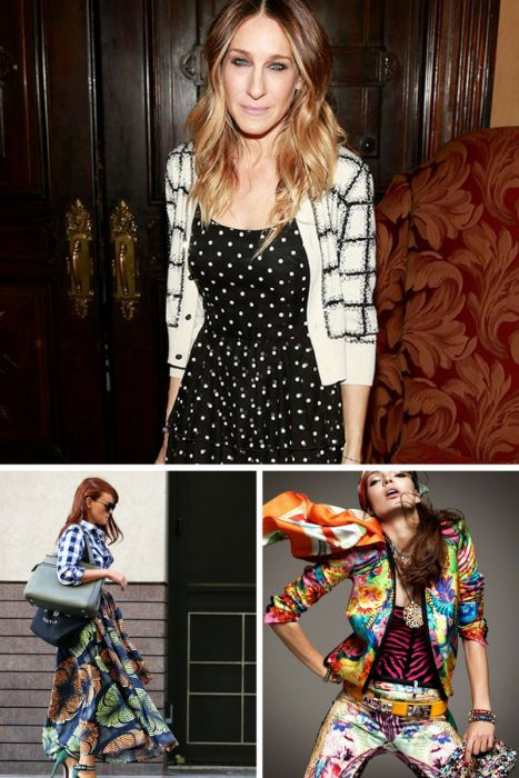 How To Mix Prints 2018 (13)