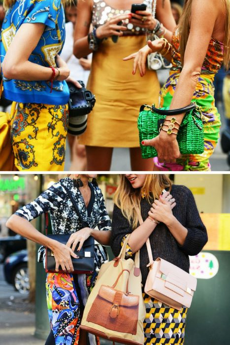 How To Mix Prints 2018 (14)