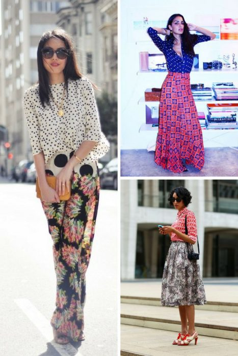 How To Mix Prints 2018 (3)