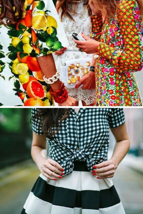 How To Mix Prints 2018 (4)
