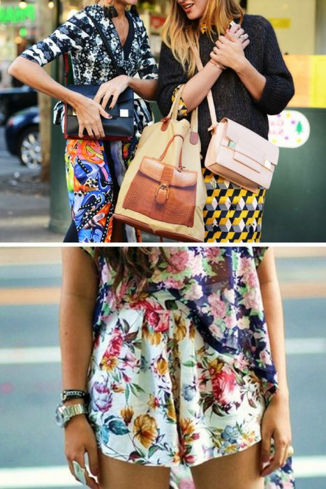 How To Mix Prints 2018 (5)
