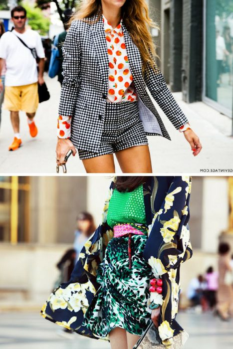 How To Mix Prints 2018 (7)