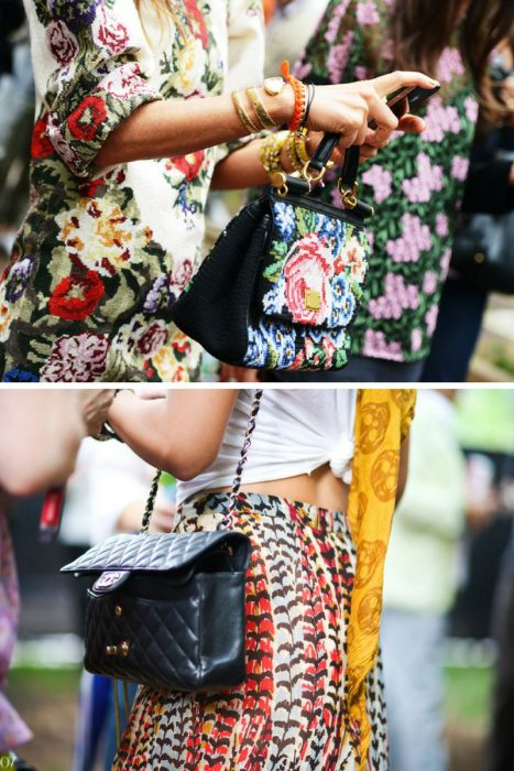 How To Mix Prints 2018 (9)