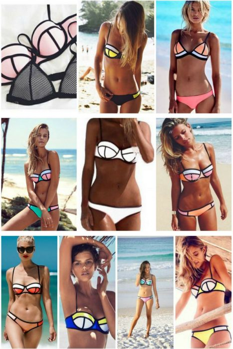 Neon Swimwear for Women (6)