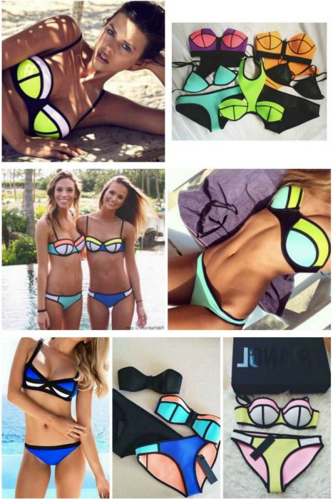 Neon Swimwear for Women (8)