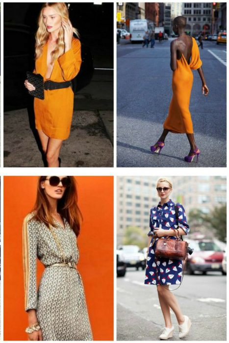 Summer Office Dresses Professional Look Ideas 2019 Onlywardrobe Com