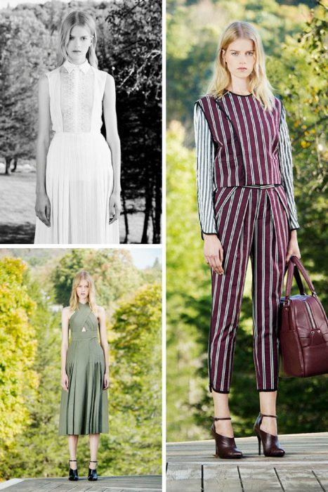 Relaxed and Laidback Outfit Ideas 2019