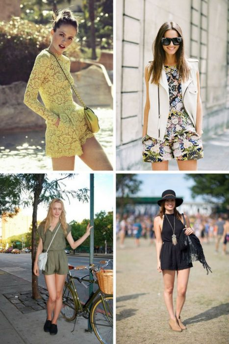 Rompers For Women 2018 (5)
