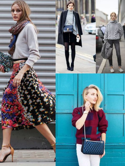 Women Sweaters To Wear In 2018 (17)
