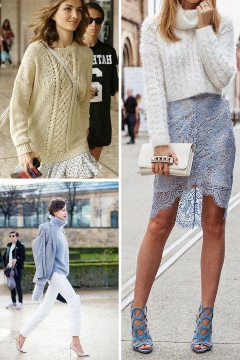 Women Sweaters To Wear In 2018 (3)